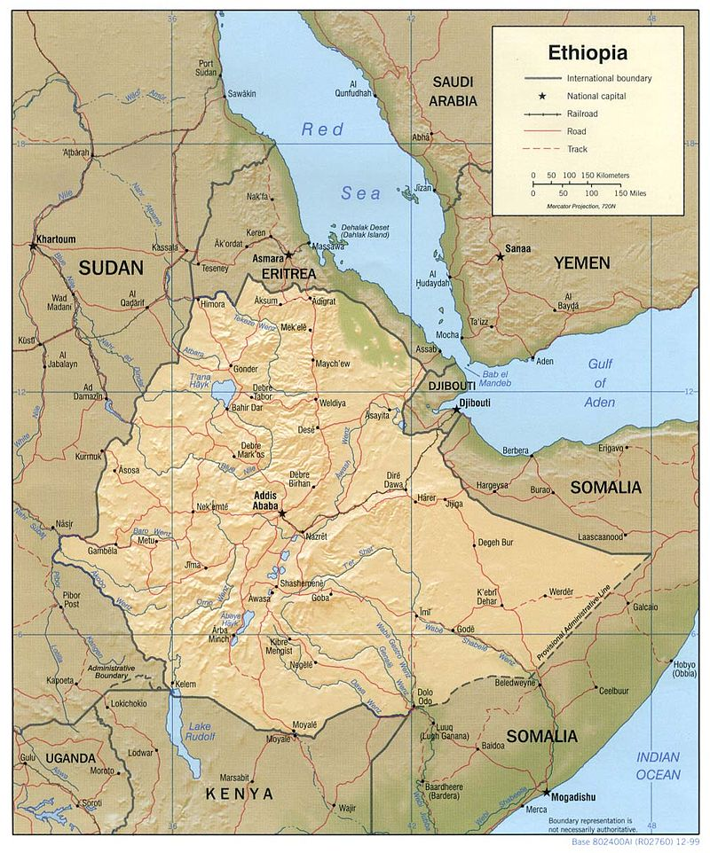 Ethiopia_shaded_relief_map_1999,_CIA