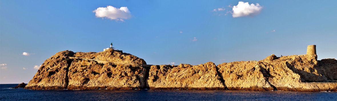 L'Île-Rousse-Îlot_de_la_Pietra